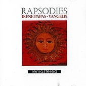 Rapsodies by Vangelis