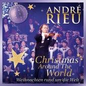 Weihnachten rund um die Welt von André Rieu