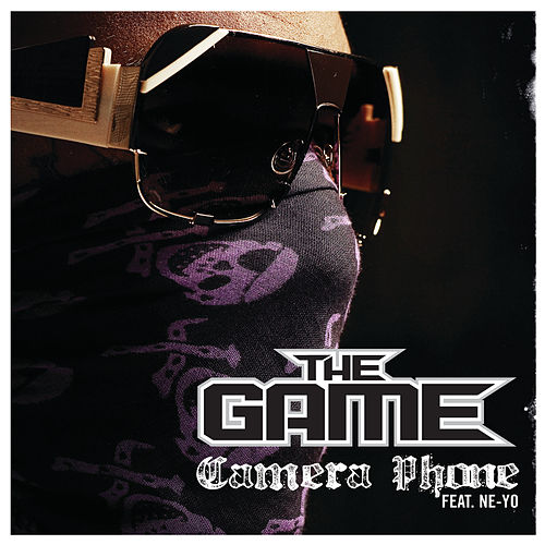 Camera Phone by The Game