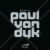 The Best Of Paul van Dyk