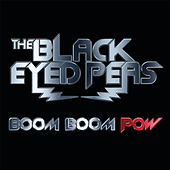 Boom Boom Pow von The Black Eyed Peas