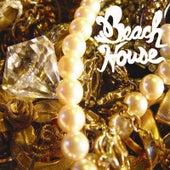 Beach House von Beach House