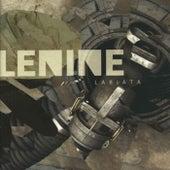 Labiata by Lenine