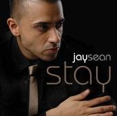 Stay by Jay Sean