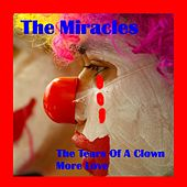 The Tears of a Clown by The Miracles