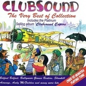 Very Best of Clubsound by Clubsound