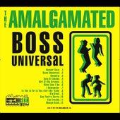Boss Universal by The Amalgamated