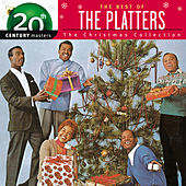Jingle Bell Rock: The Christmas Collection von The Platters