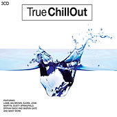 True Chillout (3CD set) von Various Artists