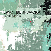 Love Story by Layo & Bushwacka!