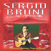5° Pentagramma Napoletano by Sergio Bruni