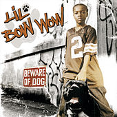 Beware Of Dog von Bow Wow