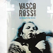 Sensazioni Rock by Various Artists