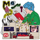It's Working von MGMT