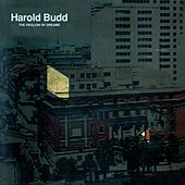 The Pavilion Of Dreams by Harold Budd