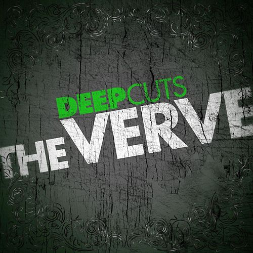 Deep Cuts by The Verve