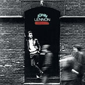 Rock 'N' Roll by John Lennon