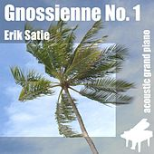 Gnossienne No. 1 , Gnossienne n. 1 - Single by Erik Satie