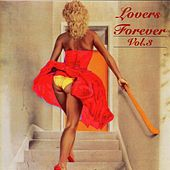 Lovers Forever Vol. 3 by Various Artists