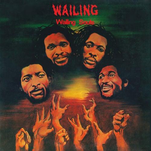 Wailing by Wailing Souls