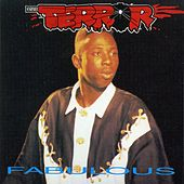 Terror by Terror Fabulous