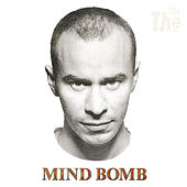 Mind Bomb von The The