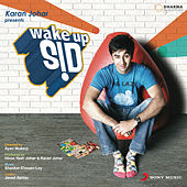 Wake Up Sid by Various Artists