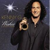 Wishes A Holiday Album von Kenny G