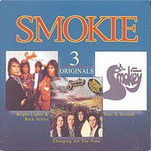 3 Originals by Smokie