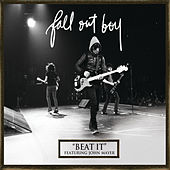 Beat It von Fall Out Boy