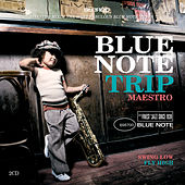 Blue Note Trip 8: Swing Low/Fly High von Various Artists