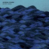 Seven Seas von Avishai Cohen (bass)