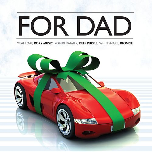 For Dad von Various Artists
