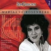 StarCollection by Marianne Rosenberg