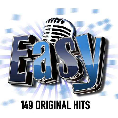 Original Hits - Easy by Various Artists