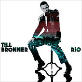 Rio von Till Brönner