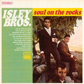 Soul On The Rocks von The Isley Brothers