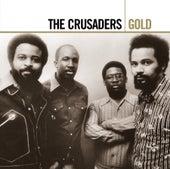 Gold von Various Artists