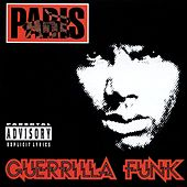 Guerilla Funk (International Only) von Paris