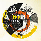 Voyageur by Enigma