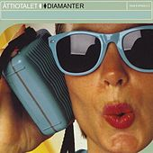 Diamanter - 80-Talet by Various Artists