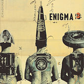 Le Roi Est Mort, Vive Le Roi! by Enigma