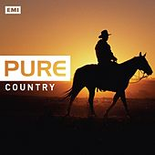Pure Country von Various Artists