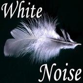 White Noise - Designed for Peaceful Baby Sleep Over 3 Hours of White Noise by White Noise (1)