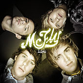 Lies (Johnny Phonetti Remix) by McFly