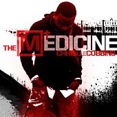 The Medicine by Chris Lee Cobbins