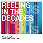 Reeling In The Decades von Various Artists