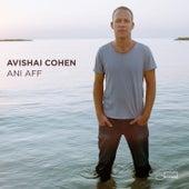 Ani Aff von Avishai Cohen (bass)