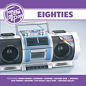 Top Of The Pops - Eighties von Various Artists