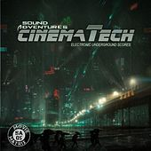 Cinema Tech by Sound Adventures
